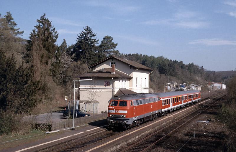 http://www.vt98.de/bilder-215/215096.jpg