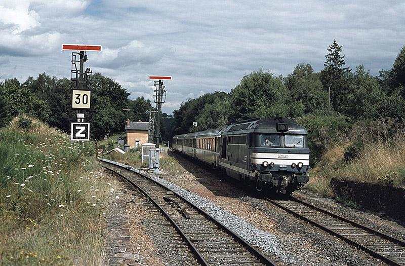 http://www.vt98.de/bilder-frankreich/67446-gl4591-eygurandes-31072005.jpg
