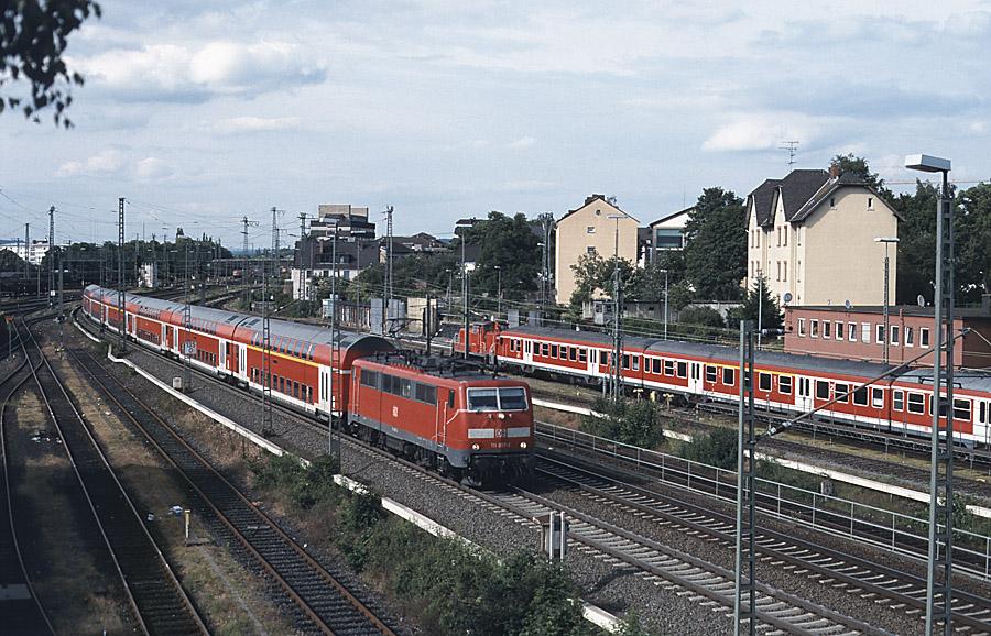 http://www.vt98.de/forum/111097-re34185-BwGiessen-12062005.jpg